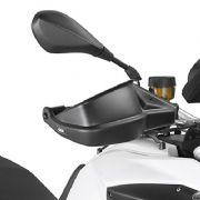 Givi Handguards BMW F700GS F800GS HP5103